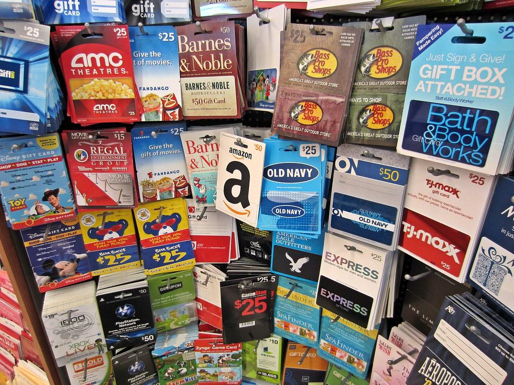 Gift Cards VoucherCodesUAE
