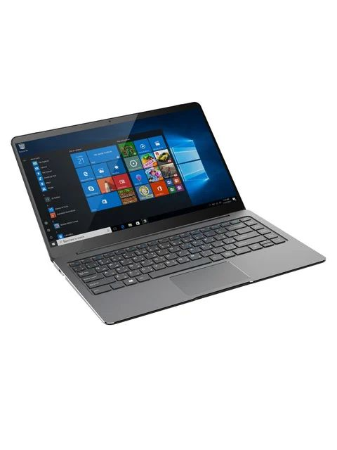 best budget laptops for students with nice design