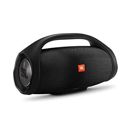 VoucherCodesUAE JBL Speaker Amazon Dubai
