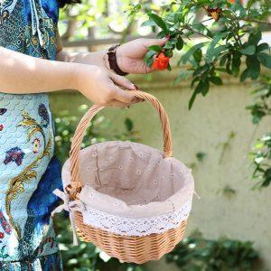 amazon easter basket