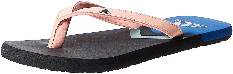 Flip-flops - comfortable slippers at Amazon