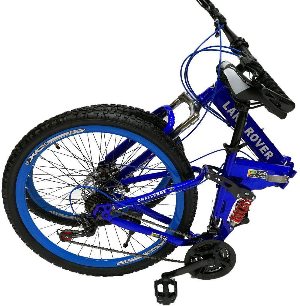 Best exercise bike benefits