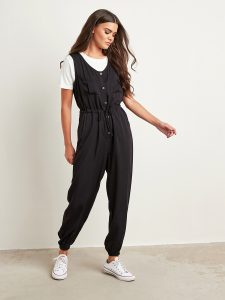 Jumpsuits outfits
