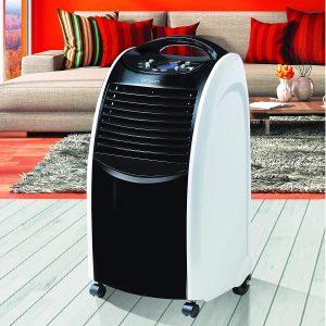 Best air conditioner in UAE