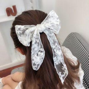 buy korean hair accessories online