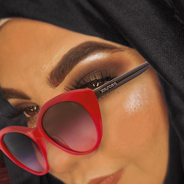 Aima eyewa sunglasses