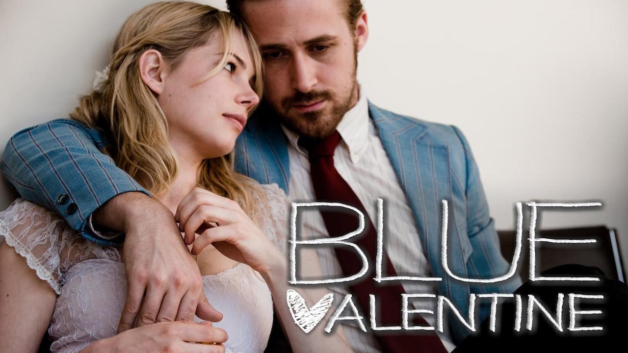 Best valentine's day movies on Netflix