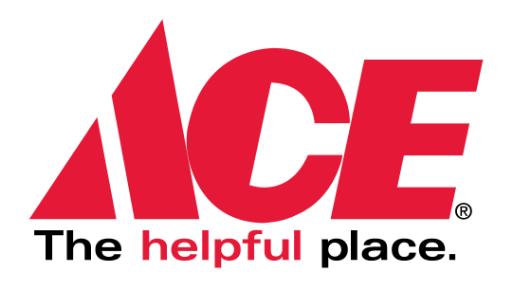 ACE Hardware UAE
