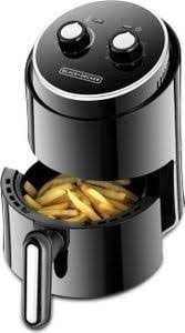 Check the best air fryer in Dubai.