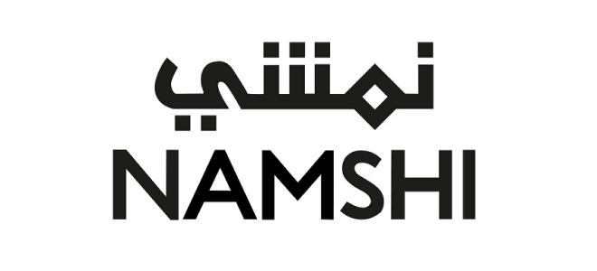 Namshi careers