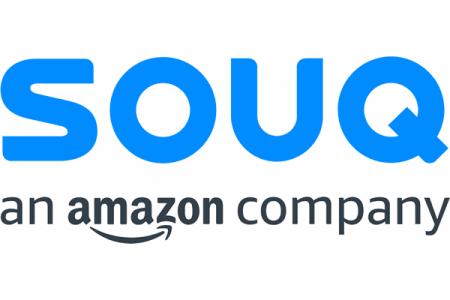 Souq x Amazon