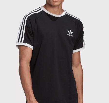 Namshi Adidas