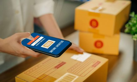 AliExpress Direct gets your orders delivered within a week