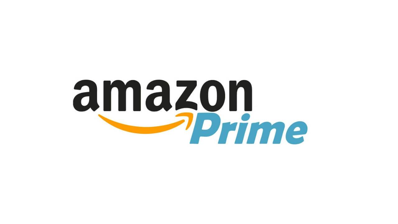 Amazing benefits of having Amazon Prime account in the UAE