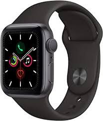 Best Smart Watches 2020