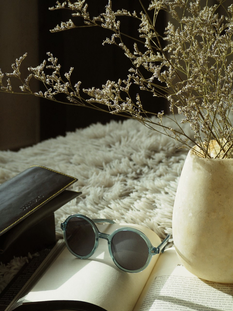 Awantika Eyewa - sunglasses UAE