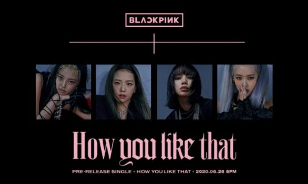 Blackpink is back with a bang; here are the best K-pop merch for the Blinks