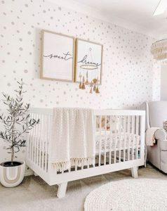 eid al adha offers in uae - Baby Essentials