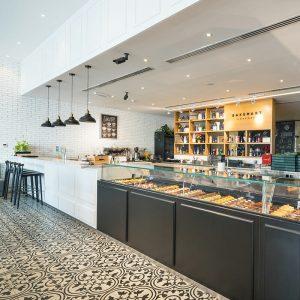 Best Cake Shops In Dubai