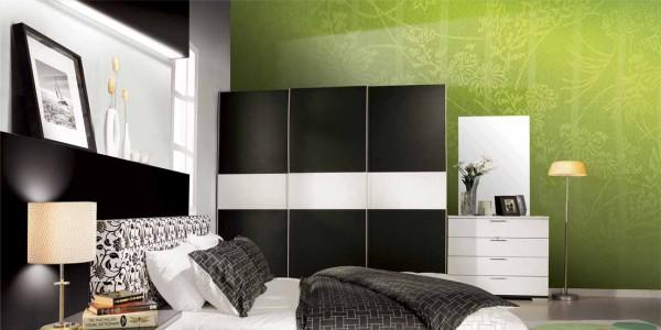 Bedroom-Design-Ideas-14