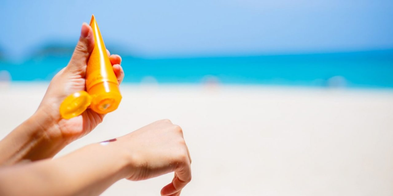 Best sunscreens for UAE weather: For Men, Women, and Kids