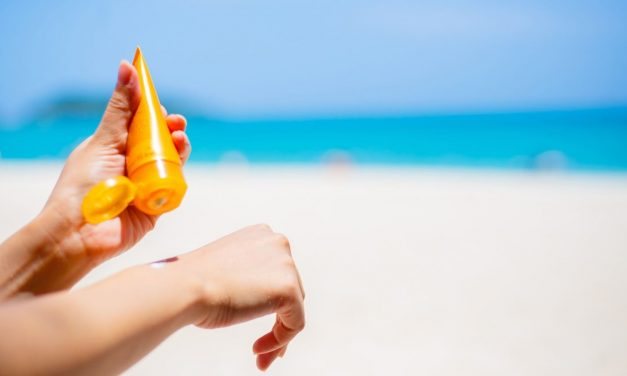 Best sunscreens in the UAE: For Men, Women, and Kids