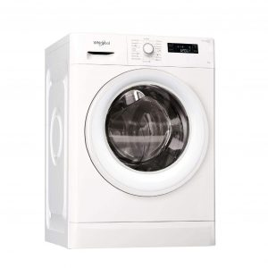 Best front loading washing machines - Whirlpool Front Load Washing Machine