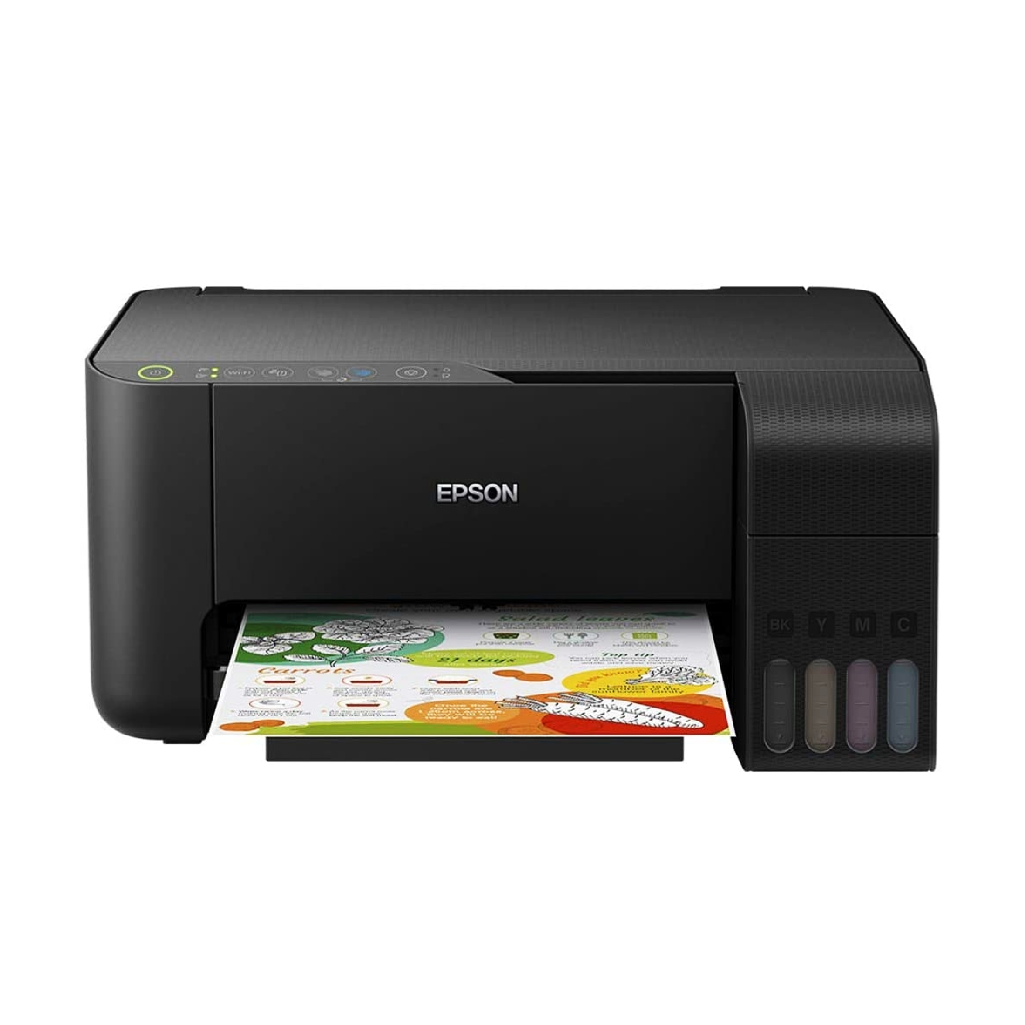 Best Printers UAE VoucherCodesUAE