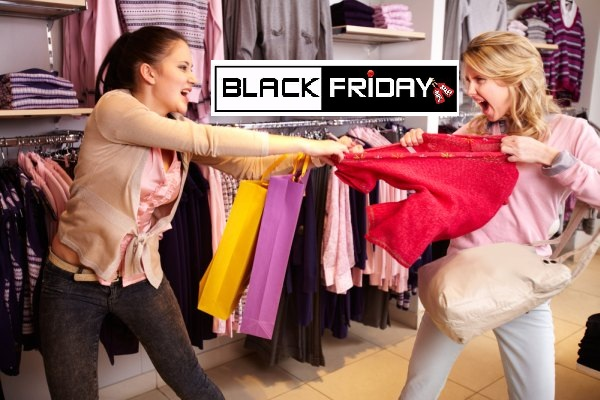 The Best of the Best Black Friday Deals