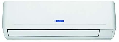 Blue Star Split Air Conditioner 24000 Btu - E2Hw24Chyra