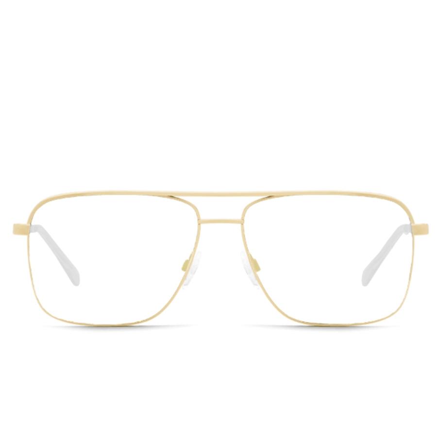 Blue Light Glasses Eyewa VoucherCodesUAE
