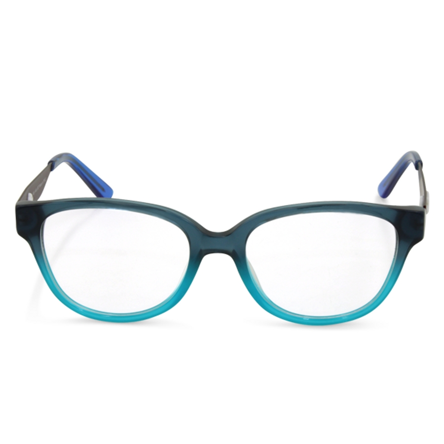 Blue Light Glasses Eyewa VoucherCodesUAE