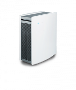 Blueair air purifier