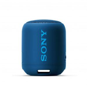 Top 5 Bluetooth Speakers VoucherCodesUAE