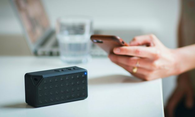 5 best and affordable Bluetooth Speakers to carry your music with you