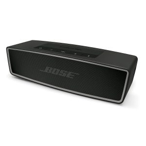 Bose SoundLink as a product from amazon prime day uae 2020