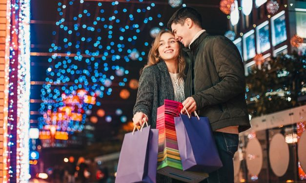 Top brands to get special discounts for the season of love