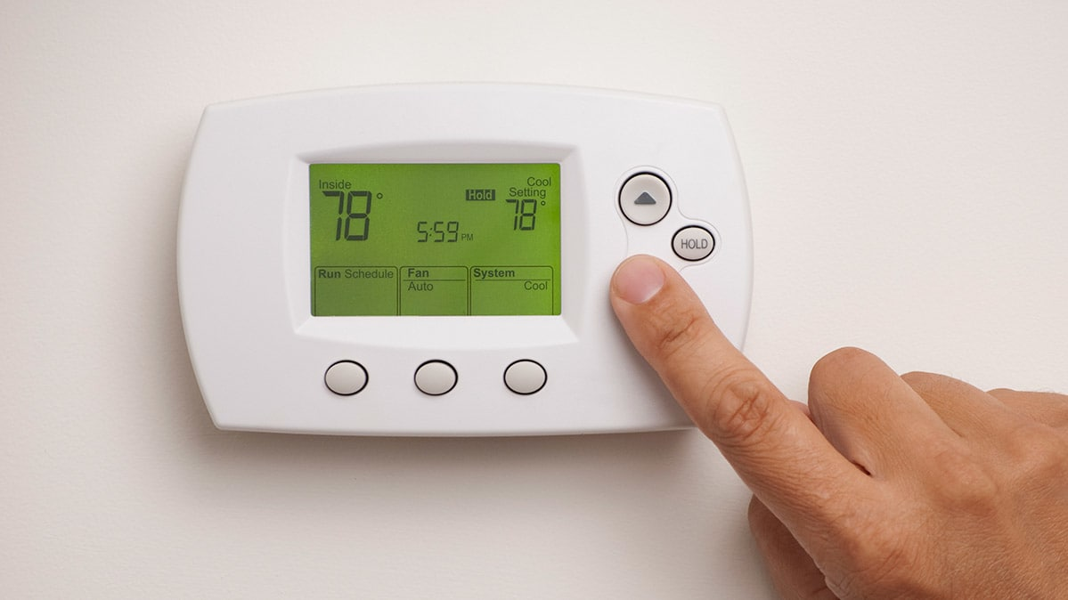 Most Efficient Air Conditioners in UAE