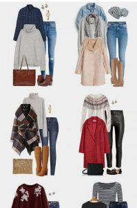 Best new years outfit ideas