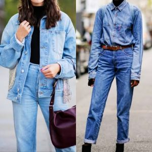 Outfit ideas for new year 2020