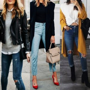 Best dressing ideas