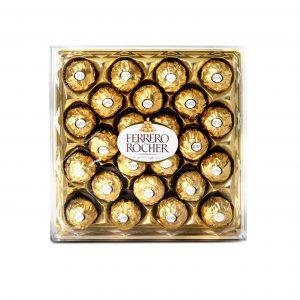 Chocolate Day Special VoucherCodesUAE