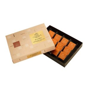 best chocolates on Amazon