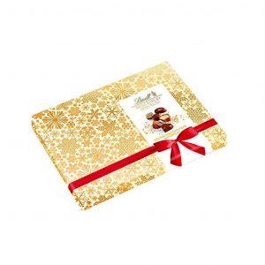 best chocolates for Valentine's Day