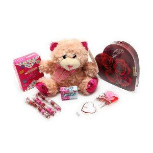 Valentine's Day top chocolates Chocolate VoucherCodesUAE