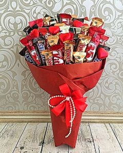 Chocolate Day Special with VoucherCodesUAE