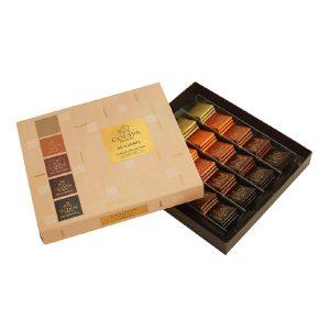 Godiva Carres Full Range Chocolate Day Special VoucherCodesUAE