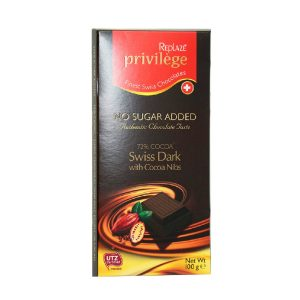 Best Chocolates for Chocolate Day Special VoucherCodesUAE