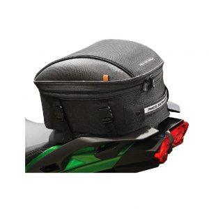 Motorcycle Essentials VoucherCodesUAE