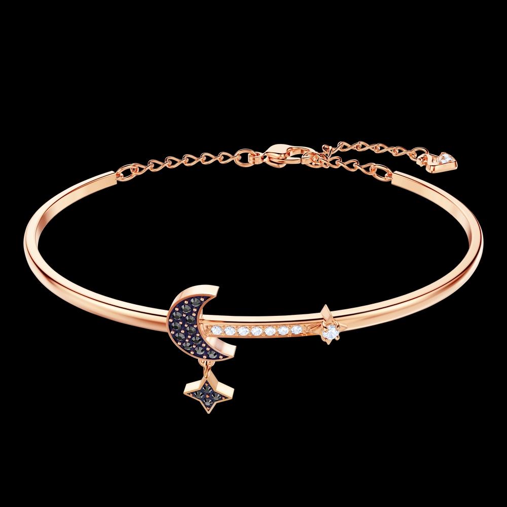 Cancer Zodiac Gift - Swarowski